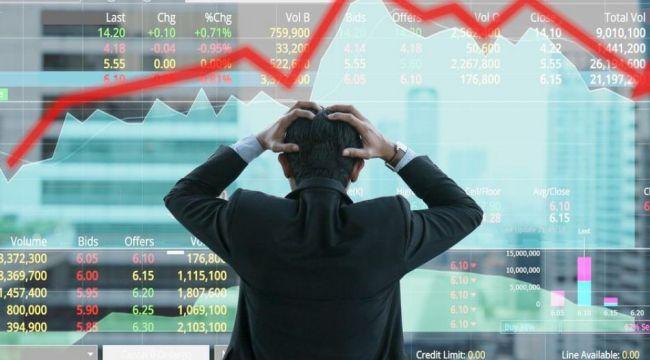 Mart Ayında Ekonomik Kaygılar Devam Etti