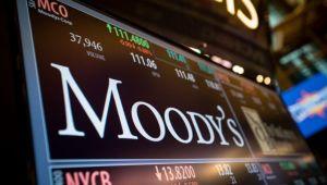 Moody's, 4 büyük enerji şirketinin kredi notu görünümünü negatife çevirdi