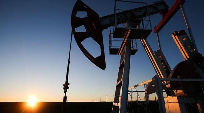OPEC+ Kesintiye Mecbur Kalabilir