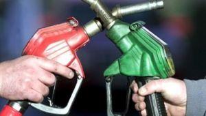 Petrol fiyatı uzun süre bu seviyelerde kalmaz