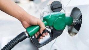 Petrolde Negatif Fiyat Tehlikesi Sürebilir