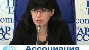 RUSYA NORMALLEŞMEYİ TEMMUZ'DAN 2021'E ERTELEDİ