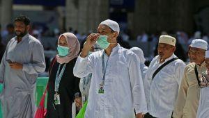 Suudi Arabistan'da çalışanlara 'kral yardım'