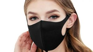 'Tanzim' maske satışı başlıyor