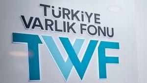 Türkiye Varlık Fonu ekonomiye destek sağlayacak