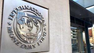 Uluslararası Para Fonundan 25 ülkeye borç yardımı