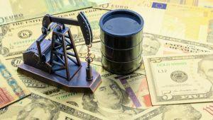 15 Nisan'dan bu yana Petrol ilk kez 30 dolar seviyesini gördü