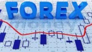 3 Bankaya gelen yasak foreks piyasasını da etkiledi