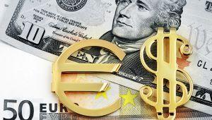 3 Yabancı banka ile TL döviz işlem yasağını kaldırdı