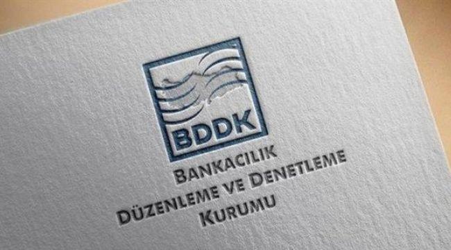 8 Bankaya 102 milyon TL ceza