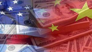 ABD kamu emeklilik fonunun Çin yatırımlarına Trump engeli