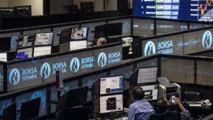 Borsa İstanbul günü yüzde 0,05 düşüşle kapattı