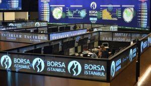 Borsa İstanbul günü yüzde 0,17 düşüşle kapattı
