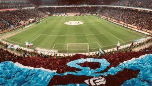 Borsada nisan ayının en fazla kazandıranı Trabzonspor