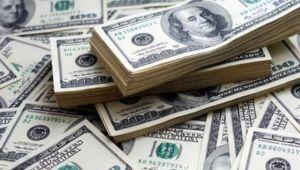 Brüt rezervleri 51,4 milyar dolara geriledi