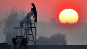 EA Başkanı petrol piyasasını değerlendirdi
