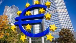 ECB üyeleri: Alman mahkemesinin kararına yanıt vermeyeceğiz