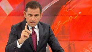 Fatih Portakal'ın 'Tekalif-i Milliye' paylaşımının soruşturması tamamlandı