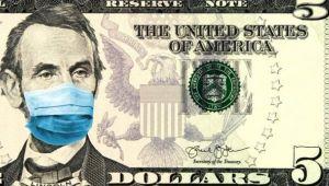 Fed yetkilileri Kovid-19 salgınının ABD ekonomisine etkisini değerlendirdi
