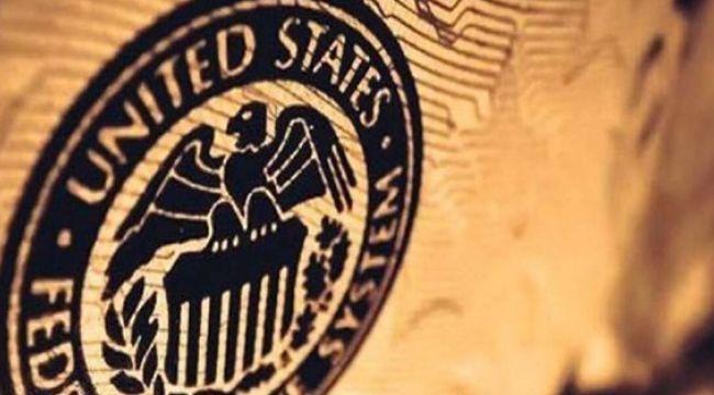 Finansal sistemin dengeli olmasına öncelik veriyoruz
