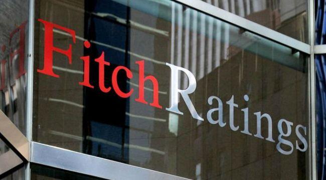 Fitch Küresel Ekonomik Görünüm Raporu'nu yayımladı