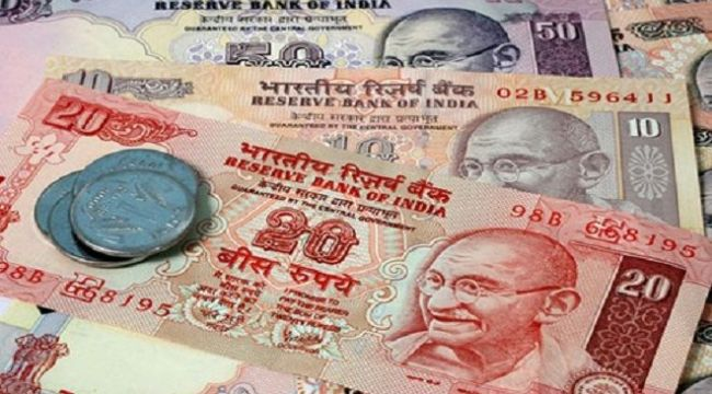 Hindistan`a 1 milyar dolar kredi