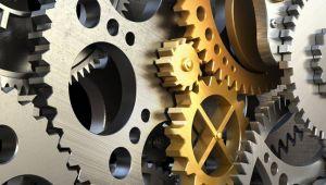 Makine sektörü Avrupa Birliği'nin açılışına şartlandı