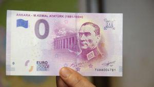 Merkez bankaları para basma ile borçlanma arasındaki çizgiyi kaldırıyor