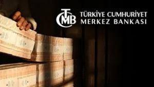 Merkez Bankası Enflasyon Raporunu açıkladı: Savunma kurmadık IMF'ye başvurmadık