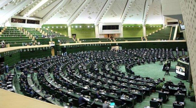 Muhafazakar siyasetçi Meclis Başkanı seçildi