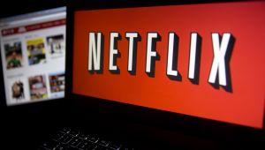 Netflix'in işe geri dönüş planı