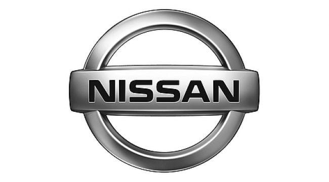 Nissan iki ülkede fabrika kapatıyor, Güney Kore pazarından çekiliyor