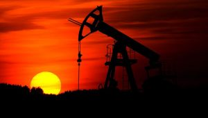 Petrol Rusya endişeleri ile rallisini durdurdu