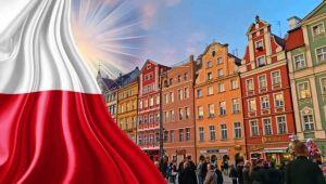 Polonya 3. sürpriz faiz indirimiyle şaşırttı