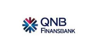 QNB Finansbank'tan KOBİ'lere özel 6 ay geri ödemesiz işe dönüş kredisi