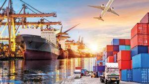 Trakya'dan martta 175 milyon dolarlık ihracat