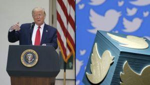 Trump'ın Sosyal Medya Devlerine Yönelik Hamlesi Neleri Kapsıyor?
