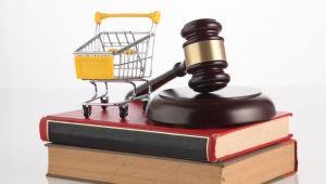 Tüketici hakem heyetlerinde salgın önlemleri 15 Haziran'a uzatıldı