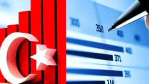 Türkiye salgına karşı mali teşvik büyüklüğünde 168 ülke arasında 63. oldu