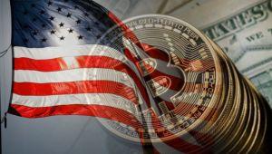 ABD daha az sıkı kurallarla kripto paralarda öncü olmalı