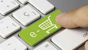 ABD'den dijital hizmet vergisine inceleme