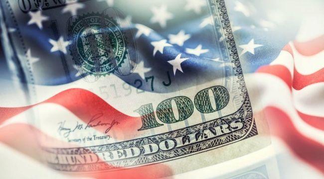 ABD ekonomisinde toparlanma yavaş olacak