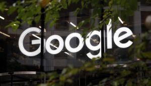 """ABD ile AB Arasında """"Google Vergisi"""" Gerginliği"""