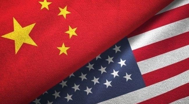 ABD'nin Hong Kong yaptırımları 1.1 trilyon dolarlık fonlamaya risk oluşturuyor