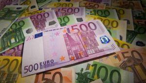 Almanya gösterge tahvilde 6 yılın en büyük satışını yaptı