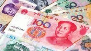 Asya'da çoğu para birimi Fed öncesi yükseldi