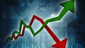 Bankalar enflasyondan düşük getiriye razı