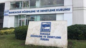 BDDK'dan e-posta kararı: Bigiler yurt içinde kalacak