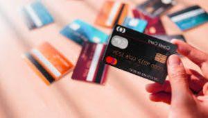 BDDK'dan kredi kartına taksit kararı