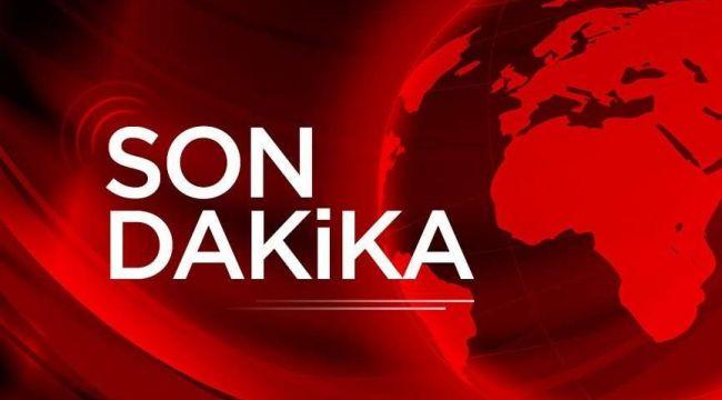 Bingöl Karlıova'da 5.9 büyüklüğünde deprem